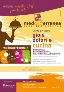 LOCANDINA-ELETTRONICA-MEDEATERRANEA_GENERICA