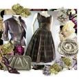 Sobri, eleganti e ricchi di fascino, capaci si suscitare e di trasmettere sensazioni ed emozioni profonde: sono queste le caratteristiche che gli abiti e gli accessori scelti per il proprio...