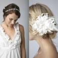 Un'attenta ricerca è quella che accompagna la scelta dell'abito da sposa. A questa va aggiunta un'attenzione particolare a tutti gli accessori che possono rendere il nostro abito unico. Pensate alle...