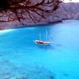 Il vostro habitat naturale è quello marino? Allora perché non optare per un romanticissimo viaggio in barca a vela per la vostra luna di miele? Share this: