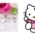 Una semplice gattina giapponese spopola anche nel mondo dell'organizzazione del matrimonio. Questo settore è sempre ricco di novità e l'impresa Sanrio, creatrice di Hello Kitty, non poteva farsi sfuggire l'occasione....