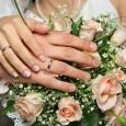 Di norma dopo il matrimonio i novelli sposi festeggiano alcuni momenti che possono scandire la vita di coppia e matrimoniale. Solo alcuni vengono commemorati con feste e amici mentre di...