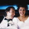 """Ricordate """"Il mio grasso e grosso matrimonio greco""""? Bhe! Si tratta di un film ma vi assicuriamo che non si discosta molto dalla realtà effettiva delle tradizionali nozze greche. Share..."""