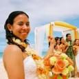 Ebbene sì, anche la donna può contrarre matrimonio e divorziare per quattro volte con lo stesso partner. La quarta ed ultima volta , però può sposarsi col suo ex marito...