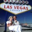 Avete mai pensato di sposarvi lontano da occhi indiscreti? Magari come fa qualche vip per non essere paparazzato anche nel giorno più romantico della sua vita? Las Vegas è la...