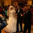 Prima ancora di essere un sogno, il matrimonio per le donne egiziane è una tappa obbligata nella vita. Qui le nozze sono un momento fondante nella vita di una persona...