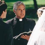 La scelta di celebrare il proprio matrimonio secondo il rito cattolico era, fino a qualche tempo fa, più una scelta obbligata, una convenzione da rispettare. Oggi, in seguito al numero...