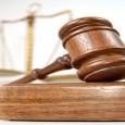 Una serie di importanti rapporti giuridici sorgono dal matrimonio, diritti e doveri che legano i coniugi. Vediamo gli articoli che regolano tali rapporti. 143. Diritti e doveri reciproci dei coniugi....