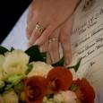 E' necessario, oltre alla documentazione prevista per il rito civile, procurarsi altri documenti da consegnare al sacerdote della parrocchia in cui si celebreranno le nozze. Oltretutto, quando la chiesa in...